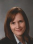 Thorofare Estate Planning Attorney Sarah Lerow Cranston