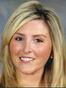 Stratford Divorce / Separation Lawyer Leighann Reilly
