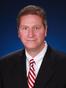 Vestal Real Estate Attorney Scott Robert Kurkoski