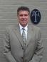 Lexington Personal Injury Lawyer R. Tucker Richardson III