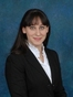 Waban Health Care Lawyer Molly Soiffer