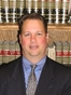 Pittsburgh DUI / DWI Attorney Terrence Michael Ging