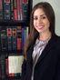 New York DUI / DWI Attorney Amanda Deifik Witheiler