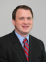 Acworth Litigation Lawyer James Matthew Watson