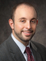 Brooklyn General Practice Lawyer Adam Kalish