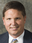 East Lansing Business Attorney Mark E Kellogg