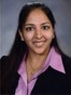 Maplewood  Lawyer Rachna Shikha Goel