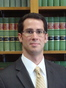 New Jersey Guardianship Law Attorney Richard J. Angelo