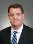 Kansas Construction / Development Lawyer John E. Bordeau