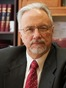 Buechel Personal Injury Lawyer Carl D. Frederick