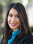 Clark County Immigration Attorney Arlene Rivera