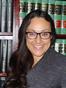 New York Divorce / Separation Lawyer Allyson Dale Burger