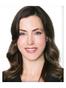 Irvine Commercial Real Estate Attorney Jennifer R. Darling