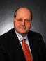 Olyphant Estate Planning Attorney Andrew Hailstone