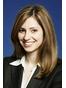 East Los Angeles Civil Rights Attorney Melissa Tara Daugherty