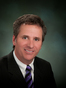Utah Wrongful Death Lawyer Kevin D. Swenson