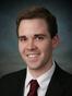Tempe Litigation Lawyer Barrett Neal Lindsey