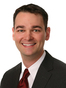 New Brunswick Estate Planning Attorney Sean Malin