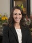Saugus Estate Planning Attorney Whitney Anne Alexander