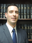 Boston Estate Planning Attorney Steven Kelsey Hemingway