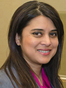 Sappington Speeding / Traffic Ticket Lawyer Azra Ahmad