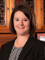 Saint Joseph Estate Planning Attorney Lindsey Courtney Bachman