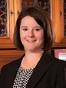 Saint Joseph Estate Planning Attorney Lindsey Courtney Bachman