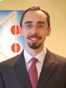 Missouri Mediation Attorney Robert Allen Boedeker