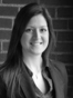 Creve Coeur Criminal Defense Attorney Denise L. Childress