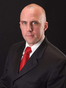 Nixa Personal Injury Lawyer Brian Michael Douglas