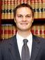 Lexington Defective Products Lawyer Mark Adam Emison