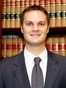 Lexington Trucking Accident Lawyer Mark Adam Emison