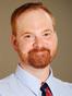 Missouri Juvenile Law Attorney Michael Kemp Horn