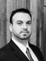 Saint Charles Bankruptcy Attorney Leigh M Kline