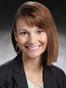University City Lawsuit / Dispute Attorney Anna M Kohut