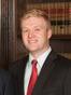 Missouri Criminal Defense Attorney Scott Bradford Pierson