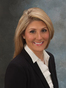 Chesterfield Contracts / Agreements Lawyer Lindsey Diane Rendlen
