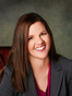 Joplin Personal Injury Lawyer Katrina Ruth Richards