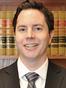 Columbia Education Law Attorney Michael Patrick Robertson