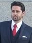 Missouri Criminal Defense Attorney Thomas James SanFilippo