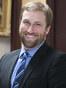 Missouri Class Action Attorney Brian Emerson Tadtman