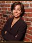 Joplin Immigration Attorney Catalina Velarde