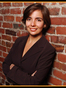 Missouri Immigration Attorney Catalina Velarde