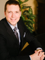Union Family Law Attorney Matthew Scott Wideman