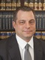 Glendale Heights Family Law Attorney Ramsey Senno