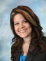 Jacksonville Divorce / Separation Lawyer Christie Guerrero