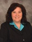 Mount Clemens Immigration Attorney Christine T Photenhauer