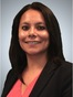 Verona Immigration Attorney Jasmin Singh