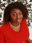 River Hills Estate Planning Attorney Ashanti Cook