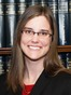 Wisconsin Juvenile Law Attorney Sara Jordan